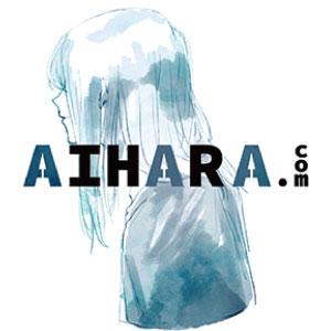AIHARA.com