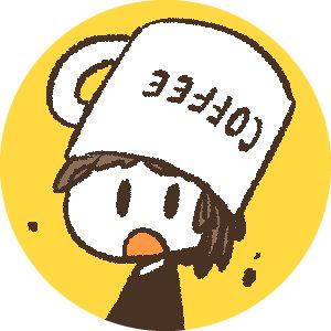 加藤カトヲ