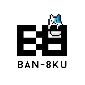 BAN-8KU